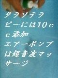 sinsousuiyoku2.jpg